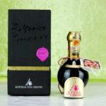 Aceto Balsamico Tradizionale Extra Vecchio Ciliegio (FILEminimizer)