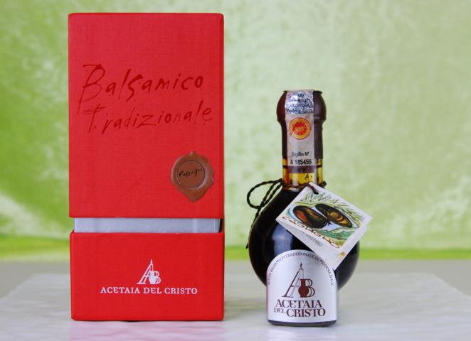 Aceto Balsamico Tradizionale Vecchio Castagno (FILEminimizer)