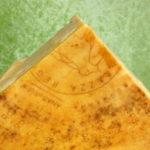 Il Parmigiano Reggiano delle Vacche Rosse