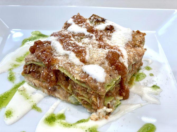 Lasagna 1-min